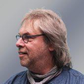 Jan Jaap
